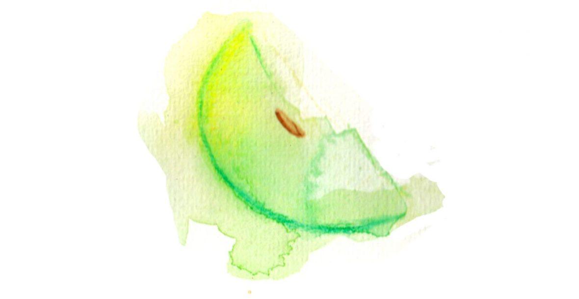 cropped-apple-2.jpg