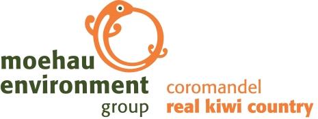 1716 MEG Coromandel real kiwi country tagline output